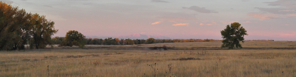 SW Lasater Ranch